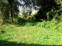 French property for sale in PLUMELEC, Morbihan - €93,500 - photo 10