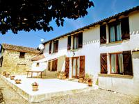 French property for sale in MONTASTRUC, Lot et Garonne - €480,000 - photo 3