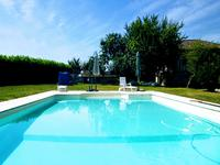 French property for sale in MONTASTRUC, Lot et Garonne - €480,000 - photo 4