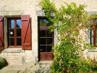 French property for sale in RANVILLE BREUILLAUD, Charente - €99,000 - photo 2