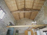 French property for sale in RANVILLE BREUILLAUD, Charente - €99,000 - photo 9