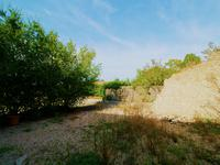 French property for sale in RANVILLE BREUILLAUD, Charente - €99,000 - photo 10