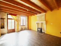 French property for sale in RANVILLE BREUILLAUD, Charente - €99,000 - photo 4