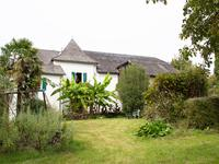houses and homes for sale inIDAUX MENDYPyrenees_Atlantiques Aquitaine