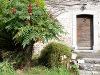 French property for sale in IDAUX MENDY, Pyrenees Atlantiques - €299,000 - photo 6