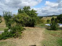 French property for sale in COUBJOURS, Dordogne - €169,200 - photo 4