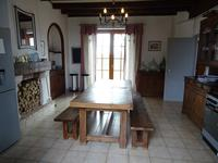 French property for sale in COUBJOURS, Dordogne - €169,200 - photo 6