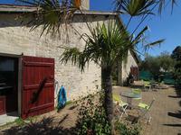 Maison à vendre à ST MICHEL LE CLOUCQ en Vendee - photo 1