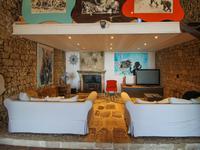Maison à vendre à ST MICHEL LE CLOUCQ en Vendee - photo 5