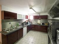 Maison à vendre à ST MICHEL LE CLOUCQ en Vendee - photo 6