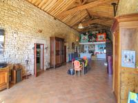 French property for sale in ST MICHEL LE CLOUCQ, Vendee - €214,000 - photo 4