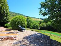 French property for sale in PRADELLES CABARDES, Aude - €229,000 - photo 2
