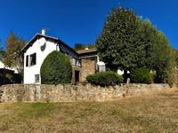 French property, houses and homes for sale inPRADELLES CABARDESAude Languedoc_Roussillon