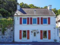 French property, houses and homes for sale inST MARTIN DES CHAMPSFinistere Brittany
