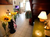 French property for sale in LE CAP D AGDE, Herault - €392,200 - photo 5