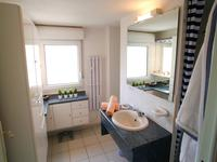 French property for sale in LE CAP D AGDE, Herault - €392,200 - photo 10