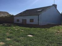 French property for sale in LA SELLE CRAONNAISE, Mayenne - €66,600 - photo 6