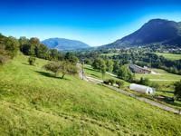 French property for sale in LE CHATELARD, Savoie - €73,000 - photo 4