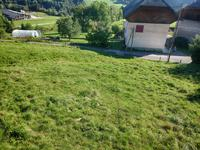 French property for sale in LE CHATELARD, Savoie - €73,000 - photo 5