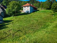 French property for sale in LE CHATELARD, Savoie - €73,000 - photo 2