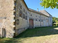 French property for sale in ANNESSE ET BEAULIEU, Dordogne - €254,000 - photo 1