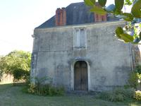 French property for sale in ANNESSE ET BEAULIEU, Dordogne - €254,000 - photo 3