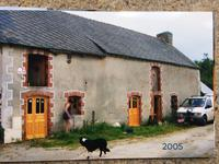 French property for sale in MENEAC, Morbihan - €26,000 - photo 9