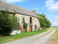French property for sale in MENEAC, Morbihan - €26,000 - photo 10