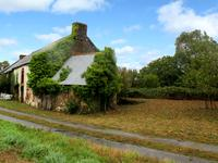 French property for sale in MENEAC, Morbihan - €26,000 - photo 2