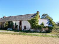 French property for sale in MENEAC, Morbihan - €26,000 - photo 3