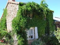 French property for sale in LATHUS ST REMY, Vienne - €88,000 - photo 10