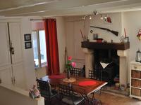 French property for sale in LATHUS ST REMY, Vienne - €88,000 - photo 4