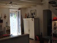 French property for sale in LATHUS ST REMY, Vienne - €88,000 - photo 5