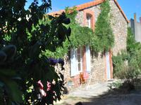 French property for sale in LATHUS ST REMY, Vienne - €88,000 - photo 9