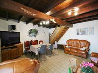 French property for sale in VILLEMAIN, Deux Sevres - €119,900 - photo 5