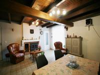 French property for sale in VILLEMAIN, Deux Sevres - €119,900 - photo 4