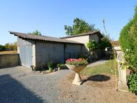 French property for sale in VILLEMAIN, Deux Sevres - €119,900 - photo 9