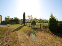 French property for sale in VILLEMAIN, Deux Sevres - €119,900 - photo 10