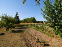 French property for sale in VILLEMAIN, Deux Sevres - €119,900 - photo 2