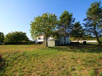 French property for sale in CHIVES, Charente Maritime - €119,900 - photo 10