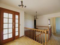 French property for sale in CHIVES, Charente Maritime - €119,900 - photo 4