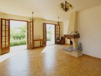 French property for sale in CHIVES, Charente Maritime - €119,900 - photo 3