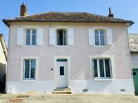 French property, houses and homes for sale inMEUZACHaute_Vienne Limousin