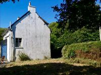 French property for sale in LEUHAN, Finistere - €39,000 - photo 3