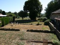 French property for sale in ORADOUR SUR VAYRES, Haute Vienne - €99,000 - photo 5