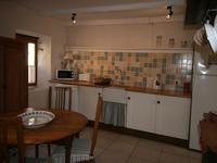 French property for sale in ORADOUR SUR VAYRES, Haute Vienne - €99,000 - photo 9