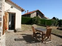 French property for sale in ORADOUR SUR VAYRES, Haute Vienne - €99,000 - photo 6