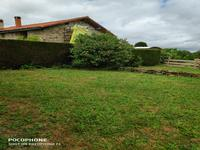 French property for sale in ORADOUR SUR VAYRES, Haute Vienne - €99,000 - photo 2