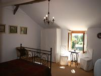 French property for sale in ORADOUR SUR VAYRES, Haute Vienne - €99,000 - photo 10