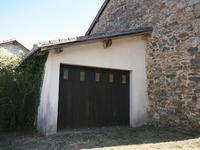 French property for sale in ORADOUR SUR VAYRES, Haute Vienne - €104,500 - photo 10